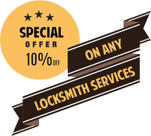Locksmith Key Store Houston, TX 713-470-0695